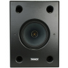 "TANNOY DC8i ลำโพง 8"" Dual concentric Wall Speaker 260W 8 ohm"