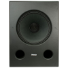 "TANNOY DC12i ลำโพง 12"" Dual concentric Wall Speaker"
