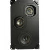 "TANNOY iw60EFX ลำโพง 3x6.5"" (1xDual-C) In-Wall Speaker 200W 8ohm"