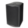 "TANNOY Di5a 110V ลำโพง 4.5"" Ultra Compact ICT™ Drive Active Loudspeaker"