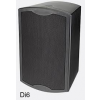 TANNOY Di6 ลำโพง Compact Surface Mount Speakers