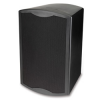 TANNOY Di8 DC ลำโพง Compact Surface Mount Speakers