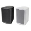 TANNOY Di8 DCt ลำโพง Dual Concentric Wall Mounted Speaker