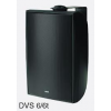 TANNOY DVS 6t ลำโพง Surface Mount Loudspeaker