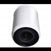 TANNOY OCV 6 ลำโพง Pendant Speaker