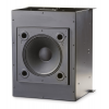 QSC AD-C1200 ลำโพง High-power coentrant 2-way with 12 inch woofer, mounted on acoustic baffle. Fits AD-C1200BB back box enclosure or standard ~2.75 cubic inch enclosures.