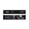 QSC RMX1450a เครื่องขยายเสียง 2 channels, 300 watts/ch at 8Ω, 500 watts/ch at 4Ω, 700 watts/ch at 2Ω