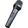 Lewitt MTP 240 DM/DMs ไมโครโฟน MTP 240 DM & MTP 240 DMs are rugged and exceptionally feedback-safe dynamic cardioid microphones tuned specifically for vocal applications.
