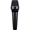 Lewitt MTP840DM ไมโครโฟน MTP840 Numerous useful features make the MTP 840 DM especially versatile onstage and in the studio. A three-step high-pass filter directly influences the proximity effect, allowing adaptation of the character of the mic to an