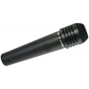 Lewitt MTP 440 DM ไมโครโฟน MTP 440 DM is an exceptionally versatile, precision-engineered cardioid dynamic microphone ideally suited for upscale live sound and studio recording applications.