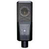 Lewitt LCT 640 ไมโครโฟน LCT 640 is designed to raise the bar in its class of reference-quality large-diaphragm condenser microphones. In addition to the standard omnidirectional, cardioid and figure-8 polar patterns, the LCT 640 offers a wide-cardioi