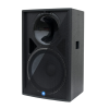 "Renkus-Heinz CF/CFX151 ลำโพง 2-Way, Full Range Loudspeaker 15"" LF, 2"" HF"
