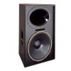 "Renkus-Heinz PN/PNX151T/4A ลำโพง 2-Way, full range loudspeaker 15"" LF, 1"" Exit HF - Requires two amp channels, no internal passive X-Over"