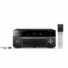 YAMAHA RX-A2030 AVENTAGE AV Receiver that ensures audiophile-grade performance