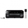 YAMAHA RX-A1030 AV Receiver featuring high-grade audio design