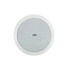ITC Audio T-106U ลำโพง ชนิดฝังฝ้าเพดาน Ceiling Speaker