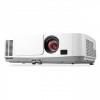 NEC P501X โปรเจคเตอร์ 5000-lumen Entry-Level Professional Installation Projector