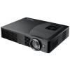 Optoma ML500 โปรเจคเตอร์ Pocket portable projector, WXGA (1200x800) 1.1 KG, 500 ANSI lumens with 20,000 hrs Lamp life