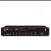 ITC Audio T60U Mixer Amplifier W/USB 60W