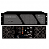 ITC Audio TA-H8 2x400W. Professional Stereo Power Amplifier