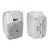 ITC Audio T-767W ลำโพงติดผนัง Wall Mount Speaker 50W.100V.White