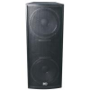 "ITC Audio TS-215 ลำโพงสองทาง Two-Way Loudspeaker 15"" x 2"