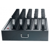 OKAYO ATC-150 50-Slot Audio Guide Charger Tour Guide System