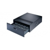 OKAYO HDC-750 50-Slot Charger Drawer Tour Guide System
