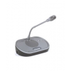 BOSCH DCN-DISL-D  �ش��Ъ������⿹��� Discussion Unit with fixed Microphone