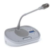 BOSCH DCN-DISCS-D �ش��Ъ�������������͡��ͧ�ѭ�ҳ Discussion Unit with Channel Selector,Dark