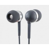 AKG IP2 High performance earphones for professional in-ear-monitoring. Blocks out stage noise and provides total ambient isolation, three pairs/sizes of ear molds included