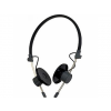 AKG K10/2 Extremely rugged lightweight mono headphone, ideal for conferences