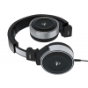 AKG K67 TIESTO High-Performance headphones ideal for live sound monitoring, DJ use and studio work. On ear, closed back. Entry-level headphones for hobbyists and Tiesto fans. Compact size ideal for portable use.