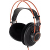 "AKG K712PRO High Performance Headphones, patented Varimotion technology, ""MADE IN AUSTRIA"""