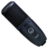AKG P120 USB The first USB equipped microphone from AKG