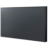 "Panasonic TH-47LFV5W จอมอนิเตอร์ 47"" Super Narrow Bezel LED LCD Display"