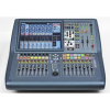 MIDAS Pro 1 /IP มิกเซอร์ 100 inputs x 102 outputs (max capacity) 24 mic/line inputs ,24 analogue outputs,8 VCA, 6 POP groups,3 AES3 outputs 2 AES3 inputs Install Package
