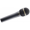 Electro-Voice N/D267as N/DYM® dynamic cardioid vocal microphone with switch