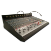 ALLEN&HEATH GL3800-840A �ԡ���� ͹��͡ All Mono 8 Bus 40 Input Live Console