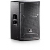 "JBL PRX712 ��⾧ 12"" Two-Way Full-Range Main System/Floor Monitor"