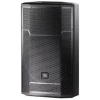 "JBL PRX715 ��⾧ 15"" Two-Way Full-Range Main System/Floor Monitor"