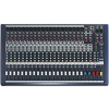 Soundcraft MPMi20 �ԡ���� 20-channel Audio Mixer