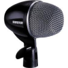 SHURE PG52‐XLR ����⿹ Dynamic Mic with XLR Cable