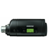 SHURE UR3A Plug-on Wireless Microphone Transmitter
