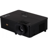 ViewSonic PJD7223 โปรเจคเตอร์ High Brightness XGA Projector. Light, Bright, and Portable Projector