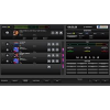 Axel SOUND TRACK RADIO AUTOMATION SOFTWARE