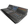 YAMAHA CL5 System ดิจิตอลมิกเซอร์ DIGITAL MIXING CONSOLE Mixdown 72 Mono 8 StereoCL5 System