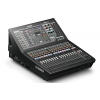 YAMAHA QL1 ดิจิตอลมิกเซอร์ Digital Mixing Console 16 Analog input, 8 output, 8 Matrix. ( Max 32 input via optional i/o ), Superior Dante Networking Built In.Fader configuration: 16 + 2 (Master), Rack mountable with optional RK1 Rack Mount Kit.