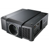 VIVITEK D8800 No Lens Conference Projectors