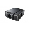 VIVITEK D8900 + Long Zoom Lens 2 Conference Projectors